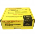 Powernail PowerStaples 2
