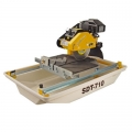 SawMaster SDT-710 Tile Saw