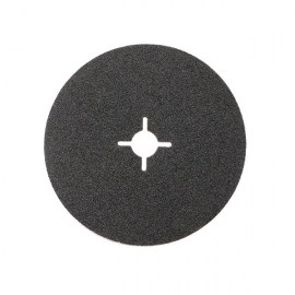 Starcke Silicon Carbide Edger Disc 100 Grit