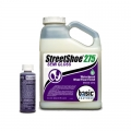 Basic Coatings StreetShoe Semi-Gloss 275 Wood Floor Finish 1 gal