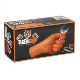 Tiger_Grip_XL