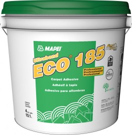 Ultrabond ECO-185  3.96 gal.