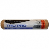 Bestt Liebco Tru-Pro 9in Surface Roller Covers
