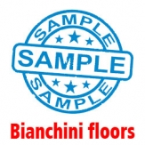 Brazilian Cherry sample by Bianchini