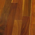 3 1/4x3/4 Cumaru Unfinished Exotic Hardwood Flooring - SM Laminados Flooring