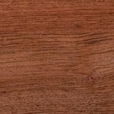Bianchini 3 1/4 x 3/4 Brazilian Cherry Unfinished Exotic Hardwood Flooring