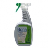 Bona Pro Series Stone Tile Laminate Floor Cleaner 32 oz Spray