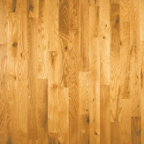 Elite Red Oak Quartered Select & Better 2 1/4x3/4 Solid Unfinished Hardwood Floors