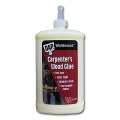 Carpenters Wood Glue 1 qt