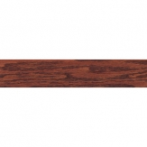 Century 3 1/4x3/4 Elite Cherry Orchard Oak Prefinished Hardwood Flooring