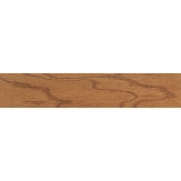 Century 3 1/4x3/4 Prefinished Ozark Autumn Oak Elite Grade