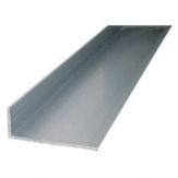 DTA Aluminum L Edges Screed Set ALSS