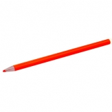 DTA China Tile Marker Red Pen CMR12