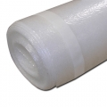 Duo-Foam Foam Underlayment 100 sf/roll