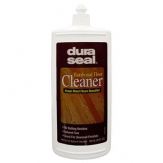 Dura Seal Hardwood Floor Cleaner Refill 32 oz