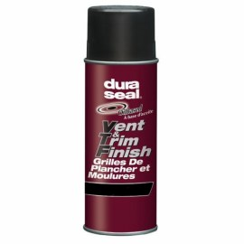 Dura Seal Vent&Trim Semi-Gloss Finish