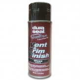 Dura Seal Touch Up Gloss Spray