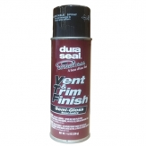 Dura Seal Touch Up Semi-Gloss Spray