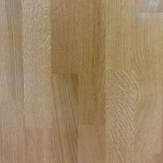 Kahrs Oak Carmel 3-Strip Engineered Hardwood Floors