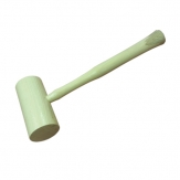 large_hickory_mallet_11
