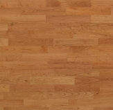 Magnum American Cherry King 3-Strip Engineered Floating Floors