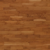 Magnum Oak Honey Castle 3-Strip Engineered Floating Floors