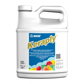 Mapei Keraply Additive 2 Gal