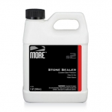 More Stone Sealer 1 qt