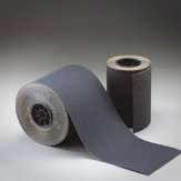 Norton Silicon Carbide Roll Sanding Paper 100 Grit