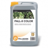 Pallmann Pall-X Color Sealer 1 gallon