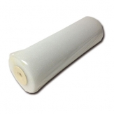 Pallmann 10in Foam Roller