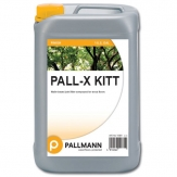 Pall-X Kit Joint Filler Compound