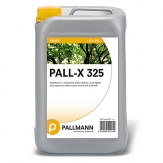 Pallmann Pall-X 325 Sealer 1 gallon