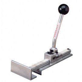 Powernail Powerjack 100 Flooring Jack