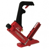 Powernail 50P 18 Gage Pneumatic Nailer