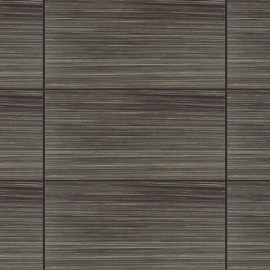 12x24 Roca USA Linen Graphite Tile