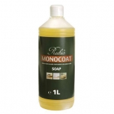 Rubio Monocoat Natural Soap 1 Liter