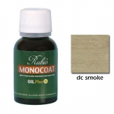 Rubio Monocoat Natural Oil Plus Finish DC Smoke