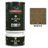 Rubio Monocoat Oil Plus 2C Finish Walnut