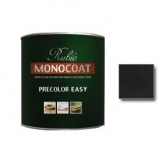 Rubio Monocoat Precolor Easy Alpaca Intense Black