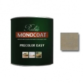 Rubio Monocoat Precolor Easy Intense Grey