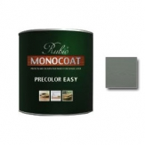 Rubio Monocoat Precolor Easy Monsoon Grey
