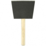 Sponge Poly Brush 4