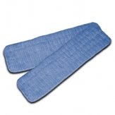 Basic Coatings Squeaky Replacement Microfiber Pads 2-pack