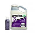 Basic Coatings StreetShoe Satin 275 Wood Floor Finish 1 gal