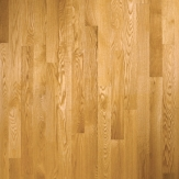 WD Red Oak Clear 3 1/4x3/4 Solid Unfinished Hardwood Floors