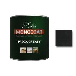 Rubio Monocoat Precolor Easy Intense Black 100 ml