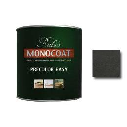 Rubio Monocoat Precolor Easy Mystic Brown 100 ml