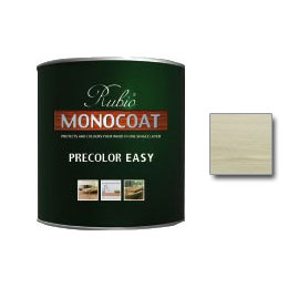 Rubio Monocoat Precolor Easy Nordic White 100 ml