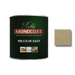 Rubio Monocoat Precolor Easy Pebble Grey 100 ml
